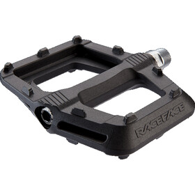 Race Face Ride Pedals black